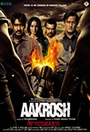 Aakrosh (2010) WEB-Rip 480p & 720p GDRive