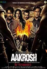 Aakrosh 2010 Hindi Movie AMZN WebRip 400mb 480p 1.2GB 720p 4GB 11GB 1080p