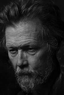 Robert Patrick Picture