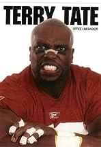 Terry Tate, Office Linebacker