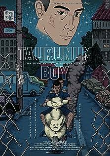 Taurunum Boy (2018)