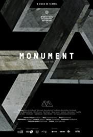 Monument Poster