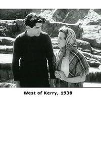 Watch new movies trailers Men of Ireland [DVDRip]