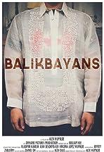 Balikbayans