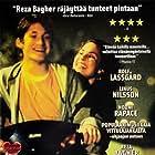Capricciosa (2003)