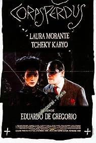 Corps perdus (1989)
