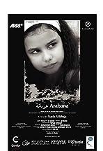 Arabana