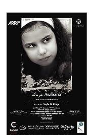 Arabana Poster