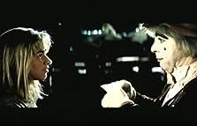 La clé des étoiles (2000)