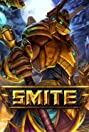 Smite (2014) Poster