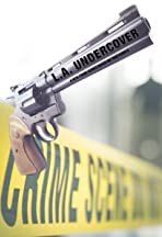 L.A. Undercover