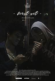 Lui Seixas in Primeiro Ato (2019)