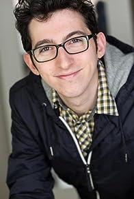 Primary photo for Zack Weiner
