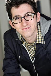Zack Weiner