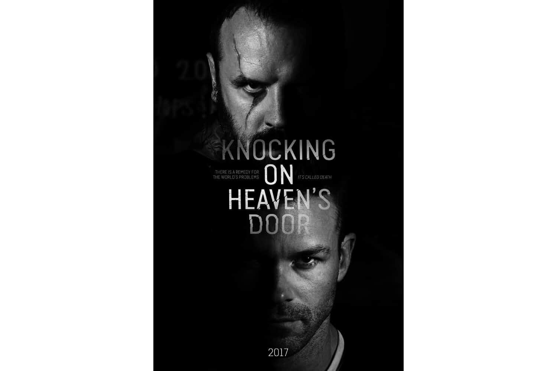 Knocking on Heaven's Door (2019)