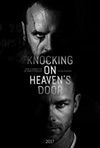 Primary photo for Knocking on Heaven's Door