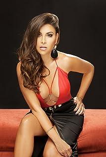Gaby Ramirez Picture