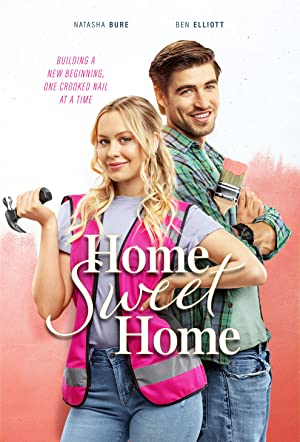 Home Sweet Home (2020)|movies247.me