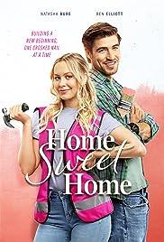 Home Sweet Home (2020) 720p