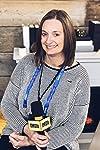 Nikki Santoro