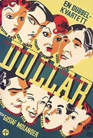 Dollar (1938)