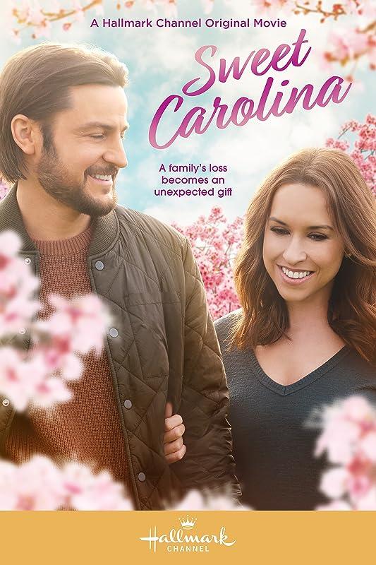 Славная Каролина / Sweet Carolina / 2021