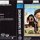 Les Taitanfriche (1986)