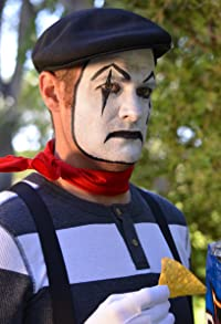 Primary photo for Mime Your Own Doritos