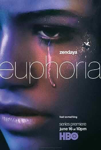 """""""Euphoria"""" Special Episode Part 2"""