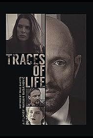 Marjan Radanovich in Traces of Life (2015)