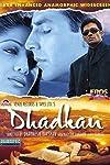 Vikram Bhatt to direct Dhadkan 2