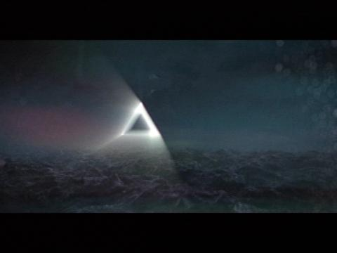 Il triangolo delle Bermude download di film interi in hd