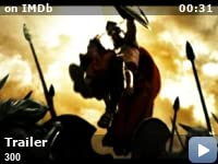 300 (2006) - IMDb