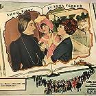 Jane La Verne in Show Boat (1929)