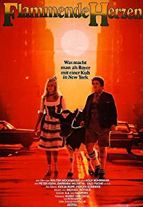 Best movie torrents download Flammende Herzen by [[480x854]
