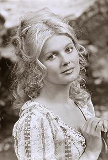 Pamela Tiffin New Picture - Celebrity Forum, News, Rumors, Gossip