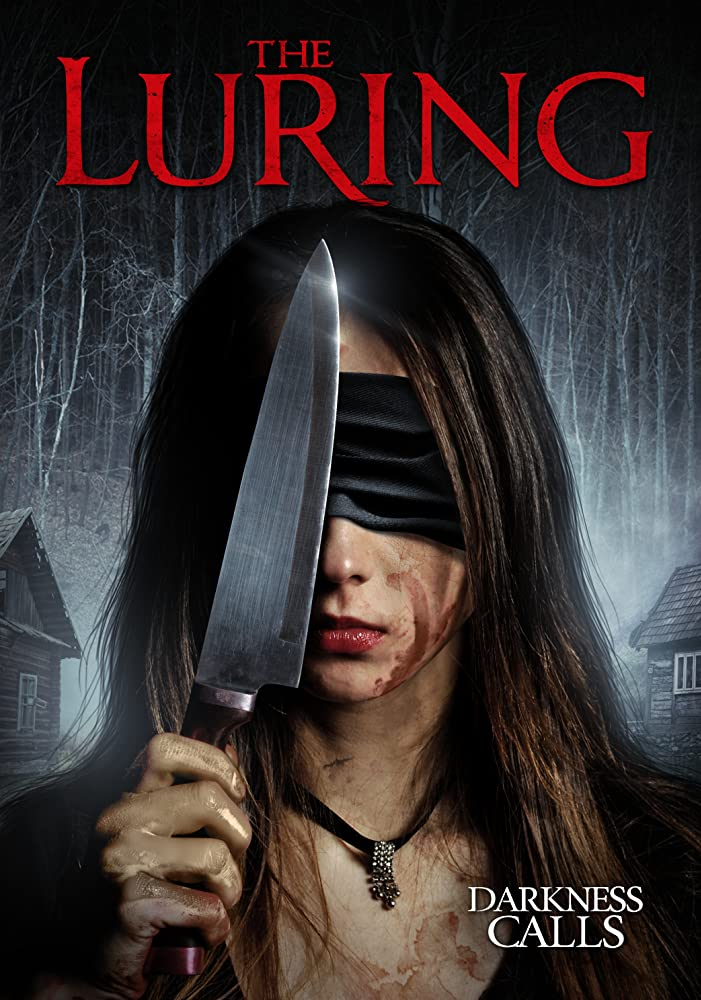 The Luring download