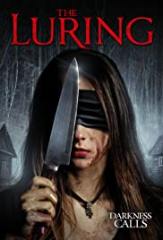 The Luring (2019) 720p