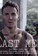 Last Men