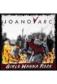 Girls Wanna Rock