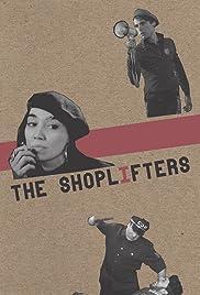 The Shoplifters (2019) - IMDb