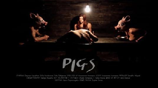 Movie digital downloads Pigs by Konstantina Kotzamani [1080i]