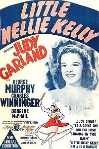 Best site free mp4 movie downloads Little Nellie Kelly [h264]