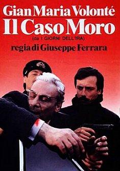 Where to stream Il caso Moro