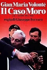 Il caso Moro