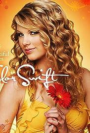 Taylor Swift: Beautiful Eyes Poster