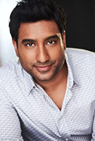 Primary photo for Ajay Vidure