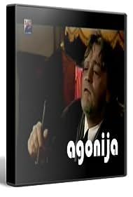 Agonija (1998)