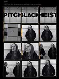 3d movie downloads for free Pitch Black Heist [2048x2048]