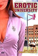 Erotic University